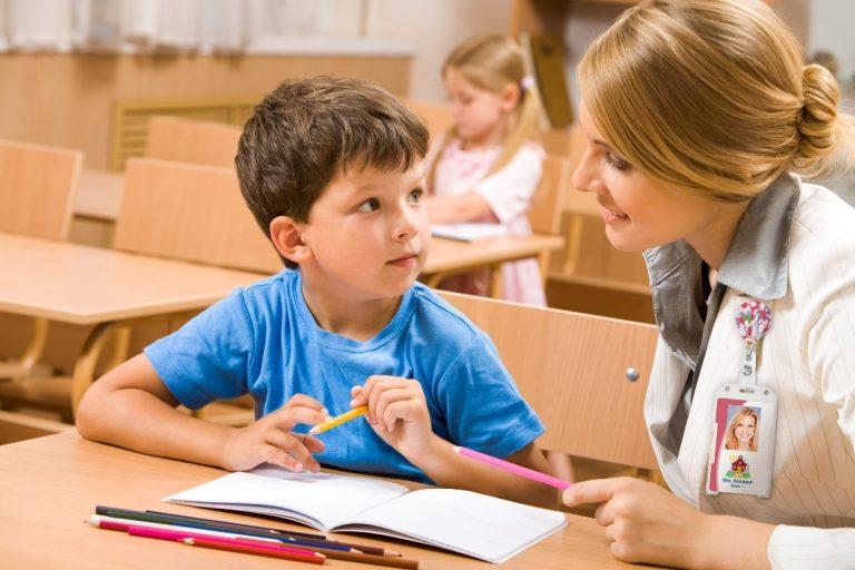 Критерии выбора хорошей частной школы в Киеве